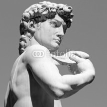 El_David_de_Michelangelo